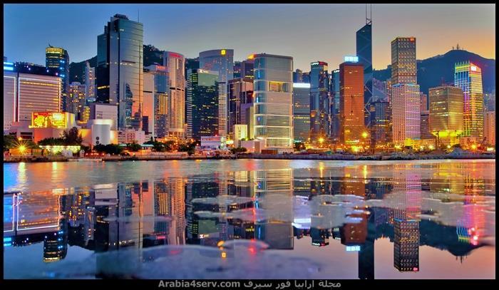 صور-من-هونج-كونج-جميلة-جدا-1