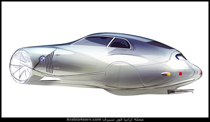 لوحات-سيارات-فنية-1