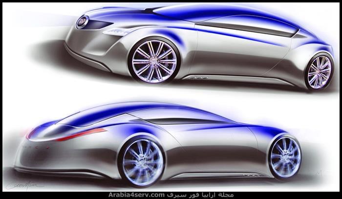 لوحات-سيارات-فنية-10