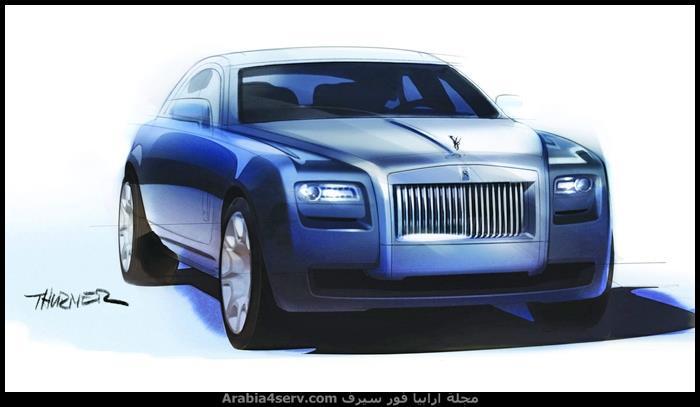 لوحات-سيارات-فنية-3