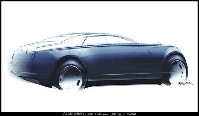 لوحات-سيارات-فنية-6