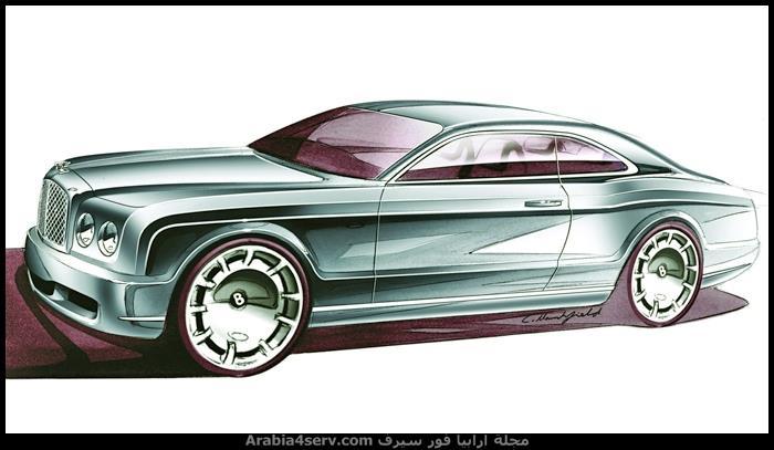 لوحات-سيارات-فنية-7