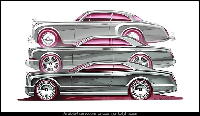 لوحات-سيارات-فنية-9