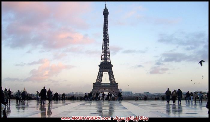 مباني-سياحية-و-تاريخية-حول-العالم-1