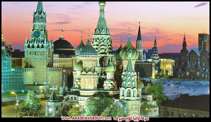 مباني-سياحية-و-تاريخية-حول-العالم-6