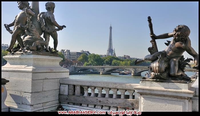 اجمل-احلى-صور-من-باريس-1