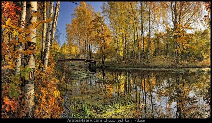 اجمل-صور-الخريف-1