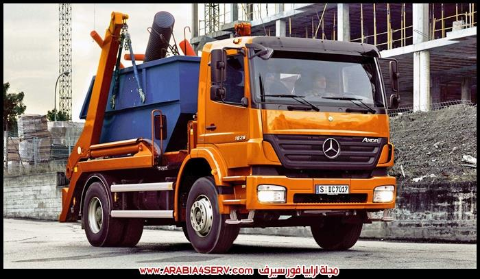 اجمل-صور-سيارات-نقل-ثقيل-4