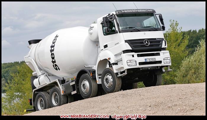 اجمل-صور-سيارات-نقل-ثقيل-7