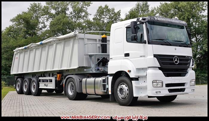 اجمل-صور-سيارات-نقل-ثقيل-8