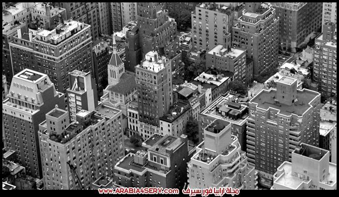 اجمل-مدن-في-العالم-بالصور-1