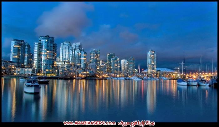 اجمل-مدن-في-العالم-بالصور-4