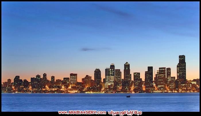 اجمل-مدن-في-العالم-بالصور-6