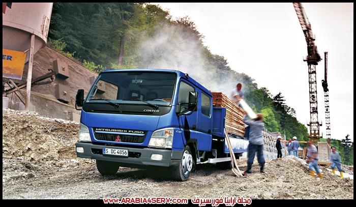 احلى-و-احدث-صور-سيارات-نقل-ثقيل-6