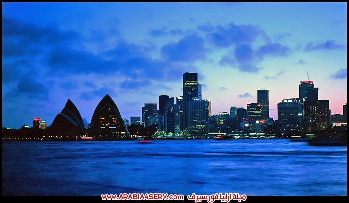 البوم-صور-اجمل-مدن-1