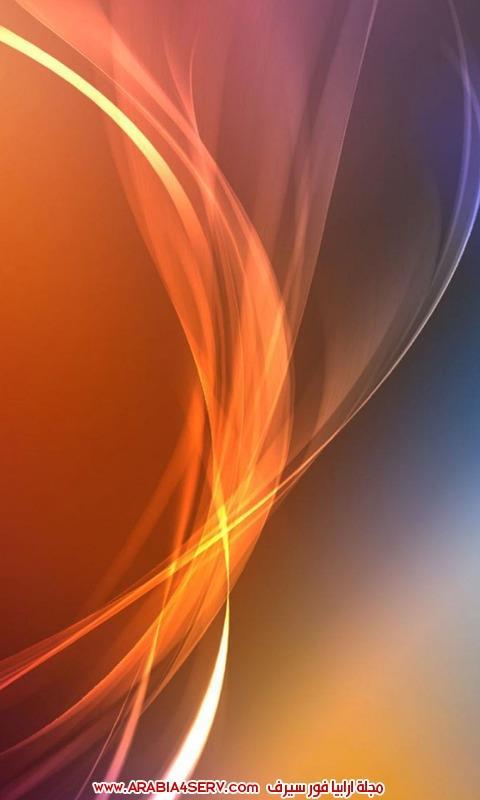 خلفيات-موبايل-جوال-الكاتيل-وان-تاتش-ايفولف-Alcatel-One-Touch-Evolve-1