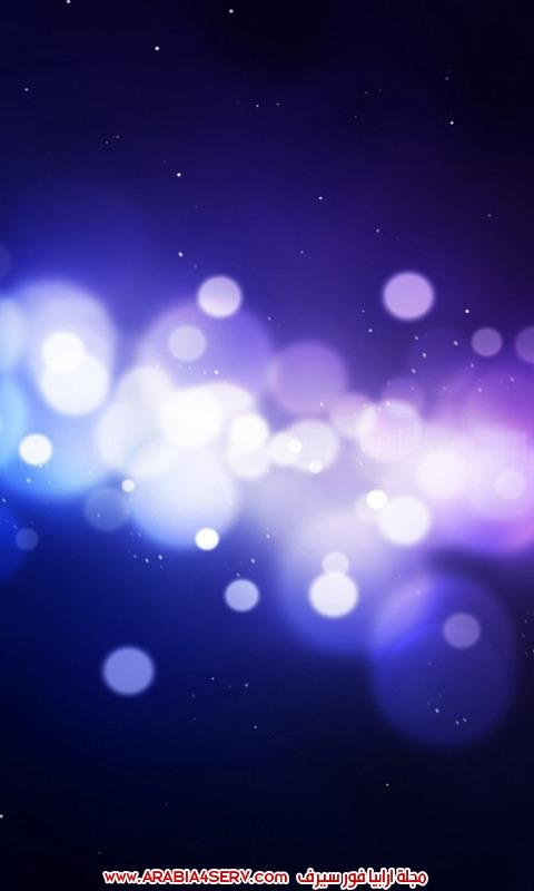 خلفيات-موبايل-جوال-الكاتيل-وان-تاتش-ستار-Alcatel-One-Touch-Star-9