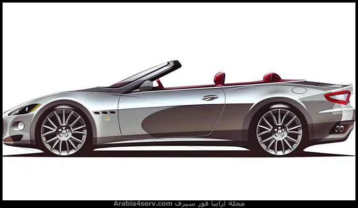 رسومات-سيارات-احترافية-3