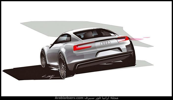 رسومات-سيارات-احترافية-7