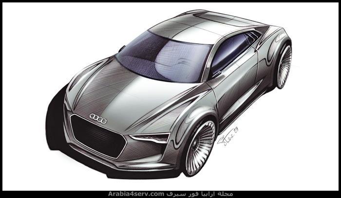 رسومات-سيارات-احترافية-9