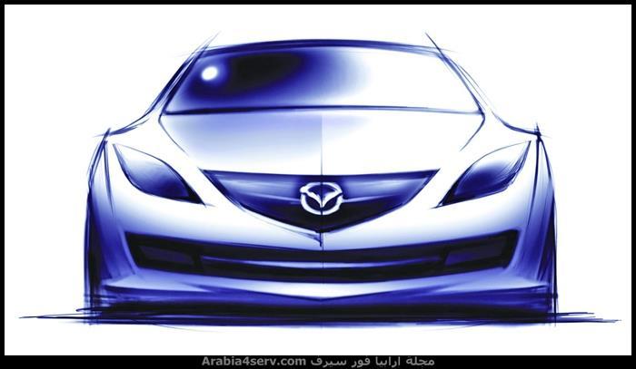 رسومات-سيارات-جميلة-فنية-10