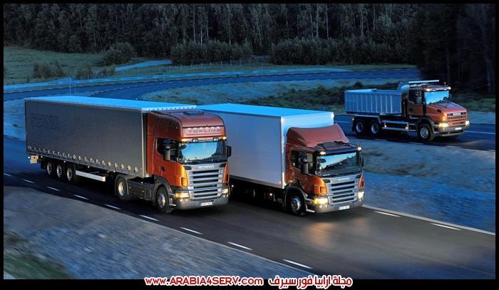 سيارات-نقل-ثقيل-صور-روعة-2