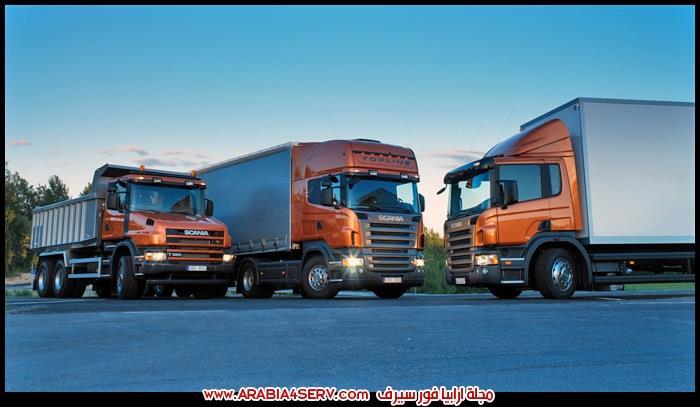 سيارات-نقل-ثقيل-صور-روعة-3