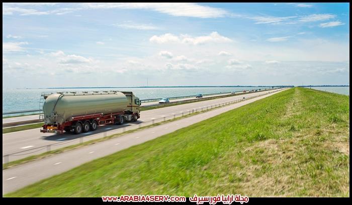 سيارات-نقل-ثقيل-صور-روعة-6