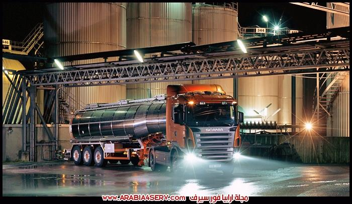سيارات-نقل-ثقيل-صور-روعة-7