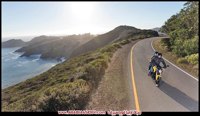 صور-الدراجة-النارية-زيرو-اس-Zero-S-5