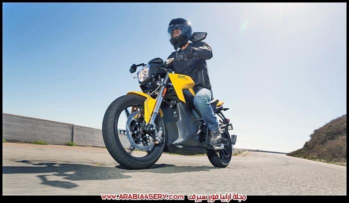 صور-الدراجة-النارية-زيرو-اس-Zero-S-8