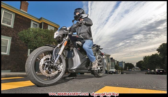 صور-الدراجة-النارية-زيرو-اس-Zero-S-9
