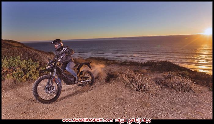 صور-الدراجة-النارية-زيرو-اف-اكس-Zero-FX-1