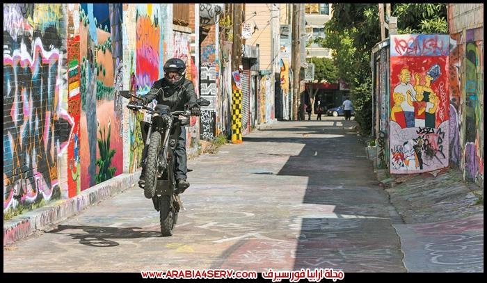 صور-الدراجة-النارية-زيرو-اف-اكس-Zero-FX-10