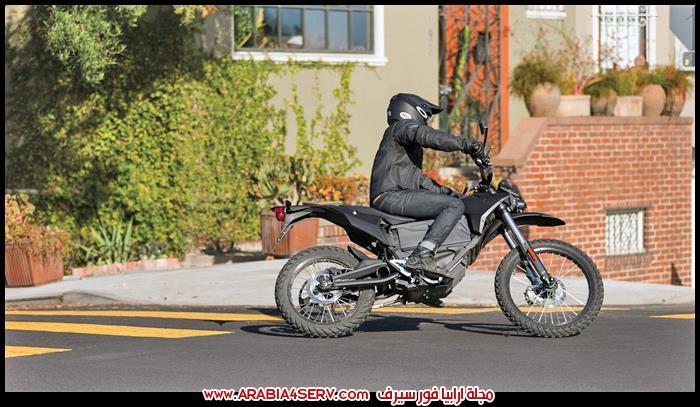 صور-الدراجة-النارية-زيرو-اف-اكس-Zero-FX-14