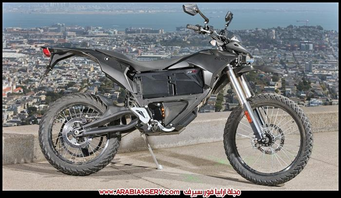صور-الدراجة-النارية-زيرو-اف-اكس-Zero-FX-15