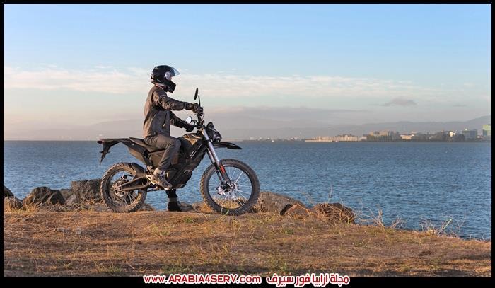 صور-الدراجة-النارية-زيرو-اف-اكس-Zero-FX-2