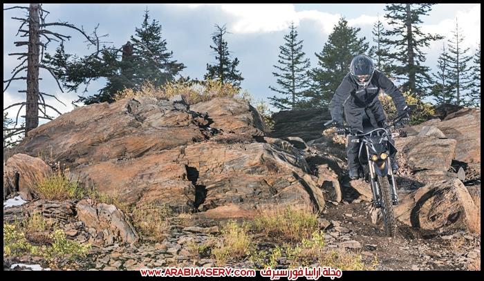 صور-الدراجة-النارية-زيرو-اف-اكس-Zero-FX-5