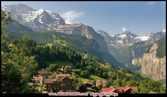 صور-جميلة-من-سويسرا-احلى-اجمل-اروع-صور-1