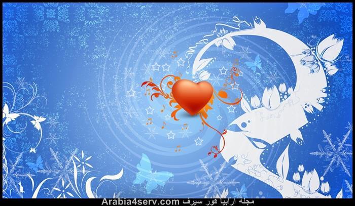 صور-حب-ورومانسية-جميلة-جدا-3