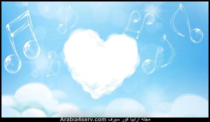 صور-حب-ورومانسية-جميلة-جدا-4