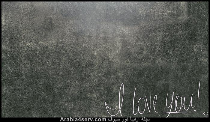 صور-حب-ورومانسية-جميلة-جدا-5