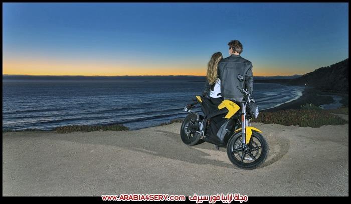 صور-دراجات-نارية-زيرو-Zero-Motorcycles-10