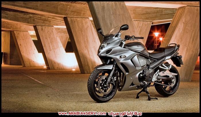 صور-دراجة-نارية-سوزوكي-Suzuki-GSX1250FA-1