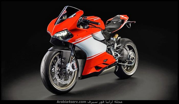 صور-دوكاتي-1199-Ducati-1199-Superleggera-1