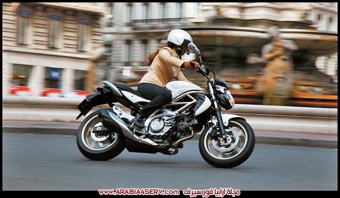 صور-سوزوكي-جلاديوس-650-Suzuki-Gladius-650-1