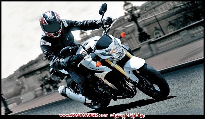 صور-سوزوكي-Suzuki-GSR750-1