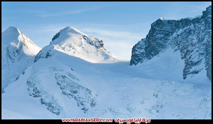صور-سويسرا-HD-جميلة-روعة-جدا-1