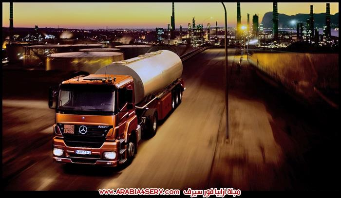 صور-شاحنات-سيارات-نقل-ثقيل-مرسيدس-8