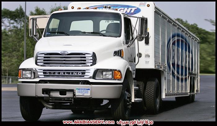 صور-شاحنات-و-سيارات-نقل-ثقيل-3
